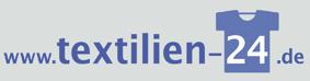 textilien-24.de