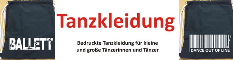 Slider_Tanzkleidung_Ballett